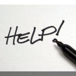 Bantuan Peduli Muslim