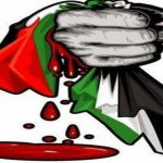 syria blood | Peduli Muslim